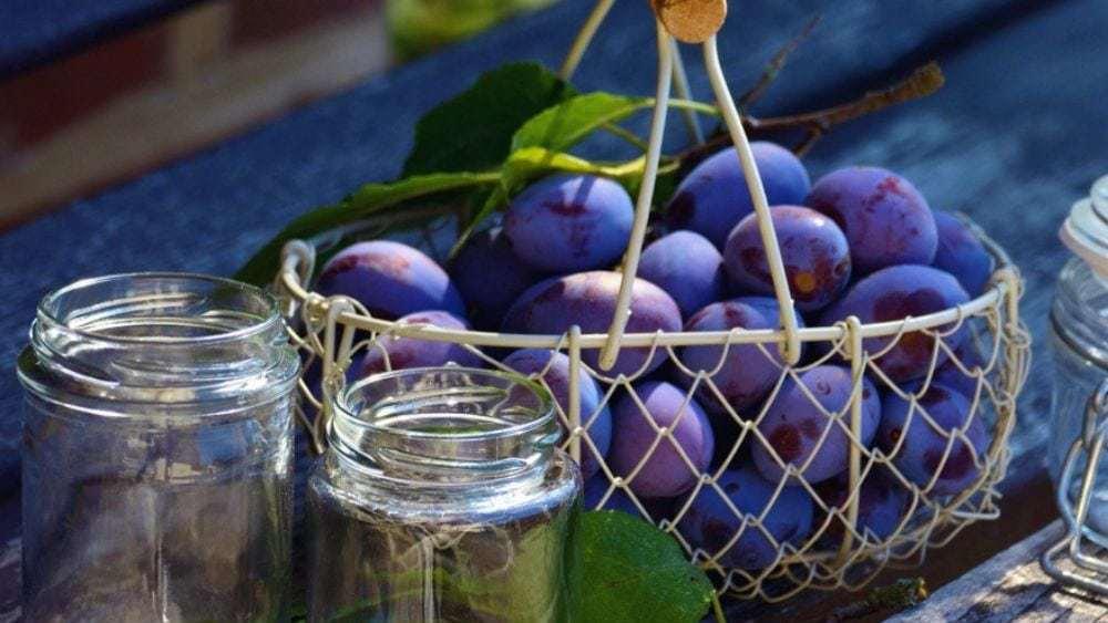 image prune