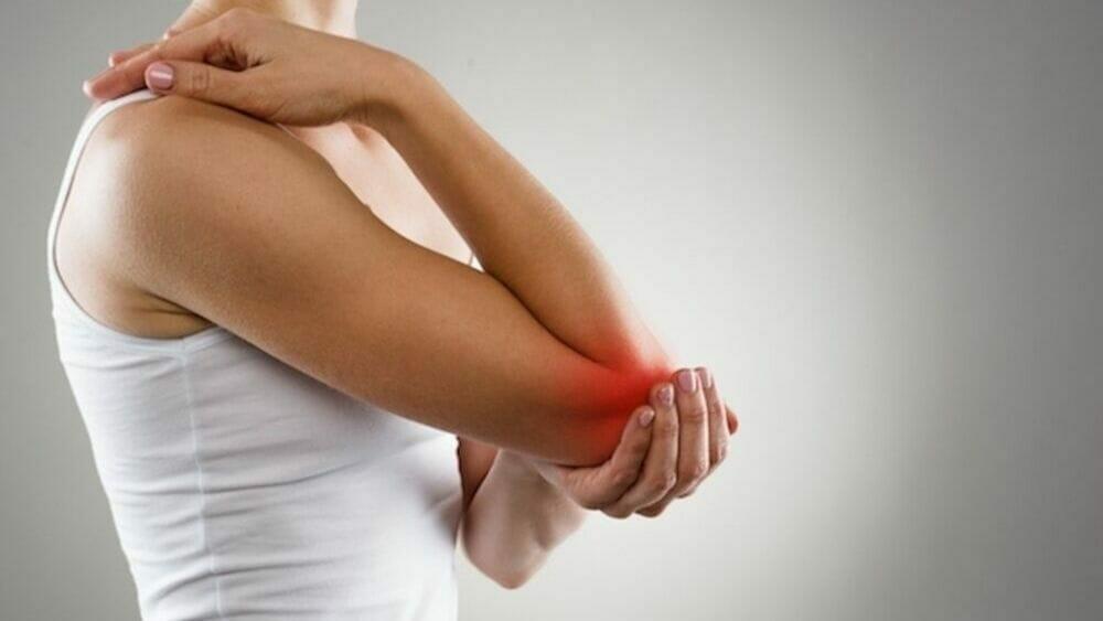 Les 5 types d'aliments pour lutter contre l'arthrose.