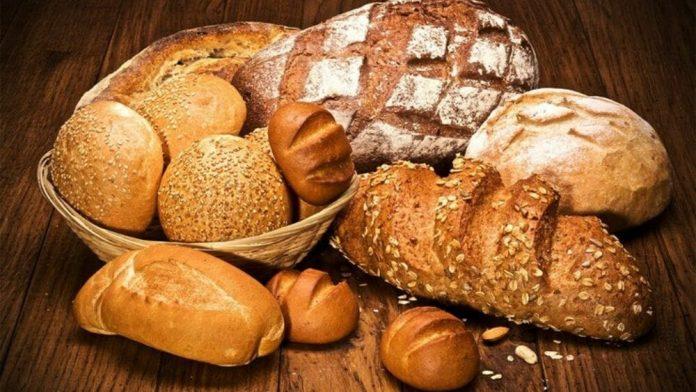 bienfaits du pain complet - épinard souces de magnésium