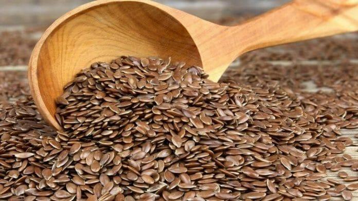 bienfaits des graines