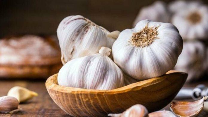 aliments anti cholesterol