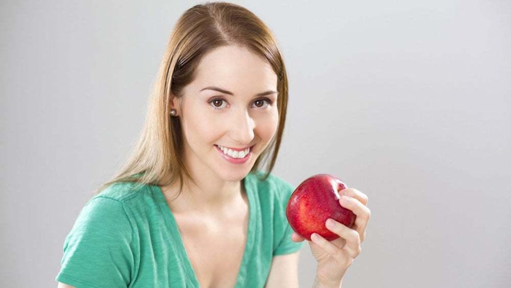 aliments anti stress, compteur de calories gratuit
