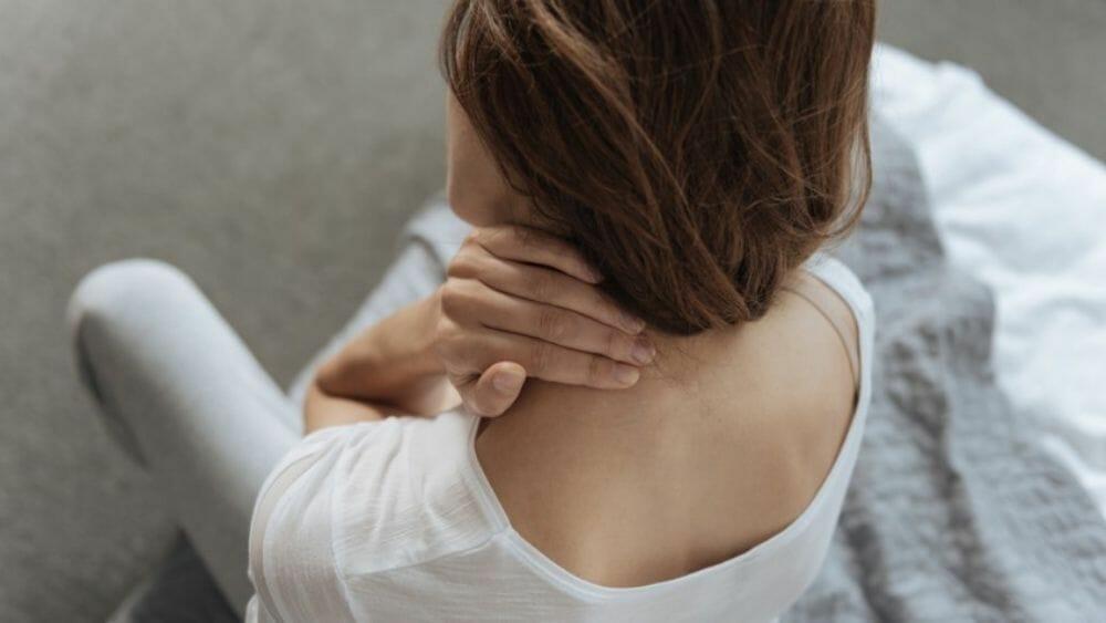 symptômes de la fibromyalgie