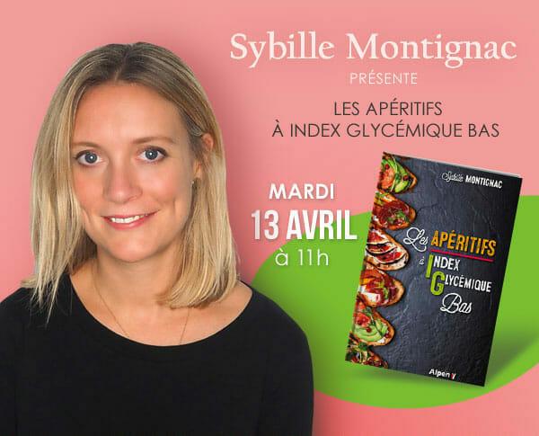 Sybille Montignac