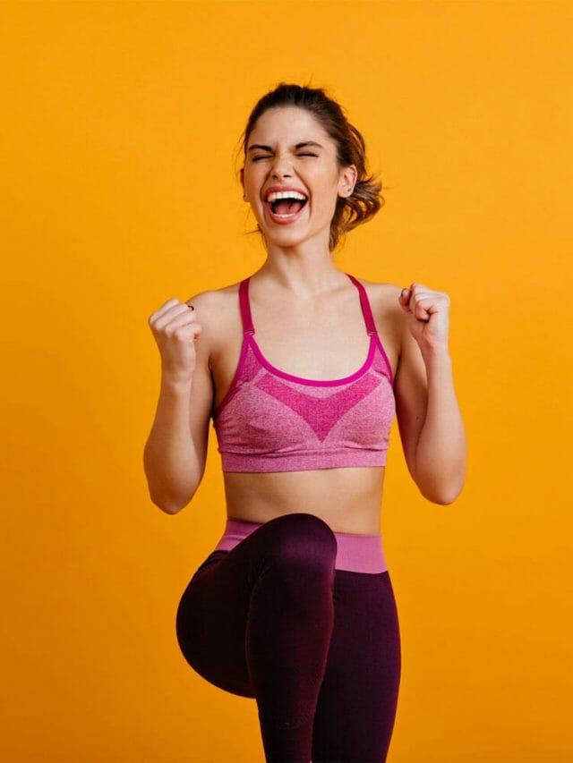 20 citations motivantes pour maigrir