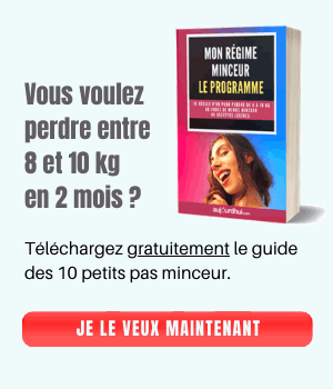 popup ad MRM