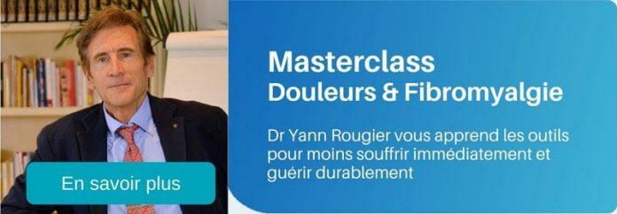masterclass fibromyalgie 800