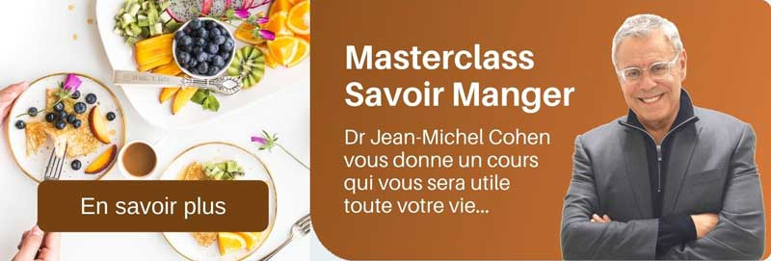 masterclass savoirmanger 800