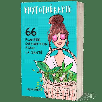 ebook phytotherapie